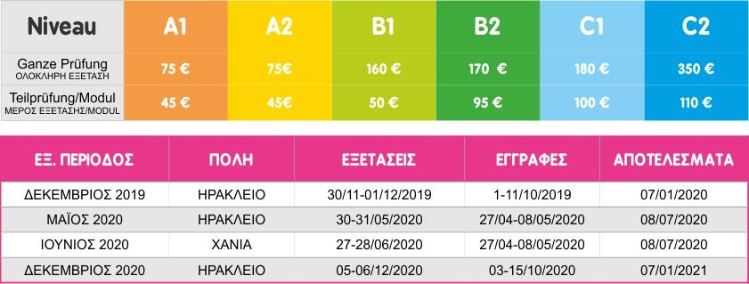 background-Prices-ΗΡΑΚΛΕΙΟ-ΧΑΝΙΑ.jpg