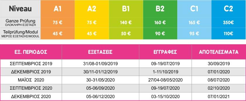 background-Prices-ΘΕΣΣΑΛΟΝΙΚΗ.jpg